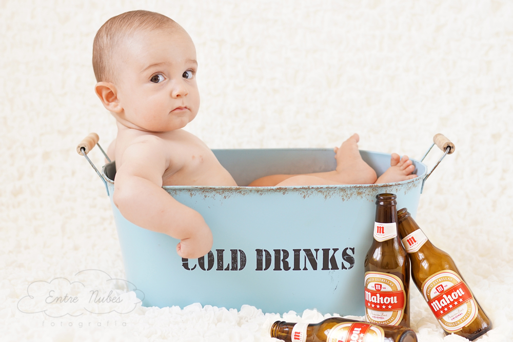 baby-galery-610W