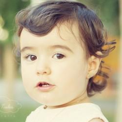 child-03854